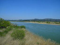 Abukuma River httpsuploadwikimediaorgwikipediacommonsthu