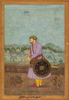 Abul-Hasan ibn Mirza Ghiyas Beg httpsuploadwikimediaorgwikipediacommonsthu