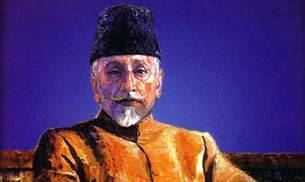 Abul Kalam Azad Remembering Abul Kalam Azad 11 facts about Indias first education