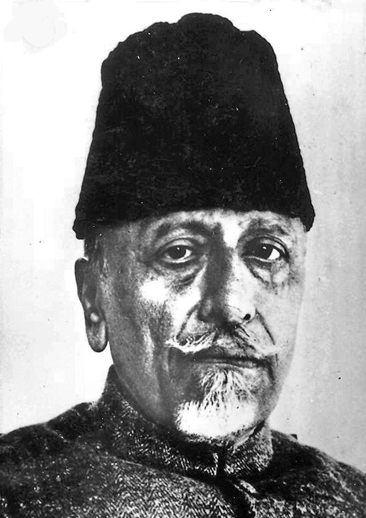 Abul Kalam Azad httpsuploadwikimediaorgwikipediacommons88