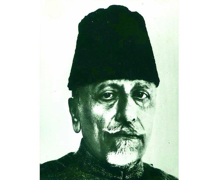 Abul Kalam Azad Maulana Abul Kalam Azad Biography Childhood Life