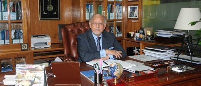 Abul Kashem Khan wwwakkhancomwpcontentuploads201210mdsirp