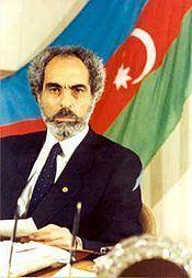Abulfaz Elchibey httpsuploadwikimediaorgwikipediaenthumbf