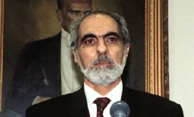 Abulfaz Elchibey 081700008074jpg