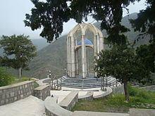 Abulgasim Nabati httpsuploadwikimediaorgwikipediacommonsthu