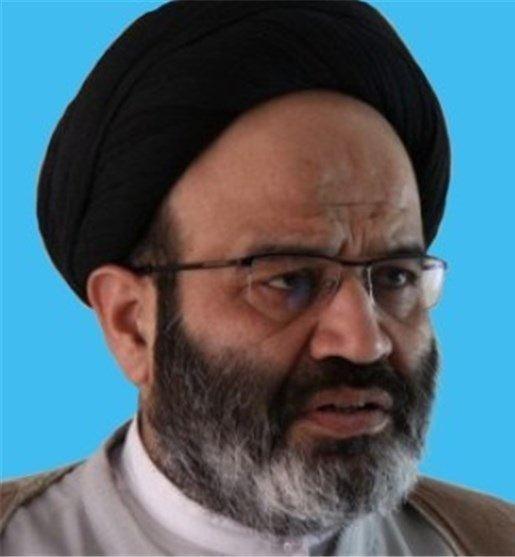 Abulhassan Navab FileAbulhassan Navabjpg Wikimedia Commons