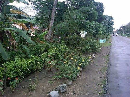 Abulug, Cagayan httpsmw2googlecommwpanoramiophotosmedium