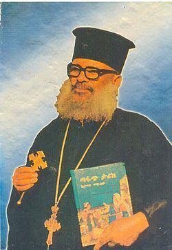Abuna Dioskoros (Aba Wolde Tensai) Abuna Dioskoros Aba Wolde Tensai Wikipedia