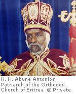 Abune Antonios addisababaonlinecomwpcontentuploads201501Er