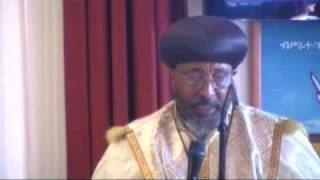 Abune Zena Markos Abune Zena Markos Saint Gebriel Seattle Ethiopian Ortho