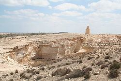 Abusir (Lake Mariout) httpsuploadwikimediaorgwikipediacommonsthu