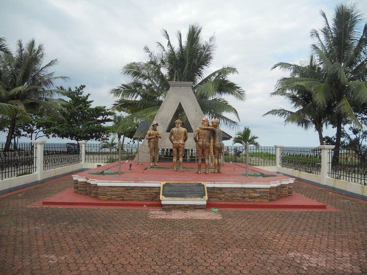 Abuyog, Leyte abuyogleytegovphwpcontentuploads201201web