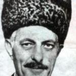 Abuzar Aydamirov wwwwaynakhcomengwpcontentthemesarthemiapre