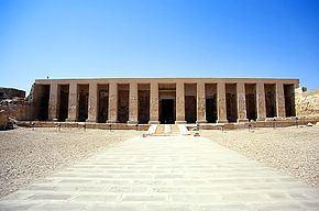 Abydos, Egypt httpsuploadwikimediaorgwikipediacommonsthu