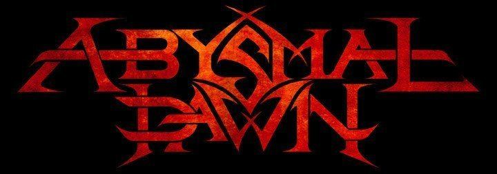 Abysmal Dawn Abysmal Dawn Official Merch Store Products