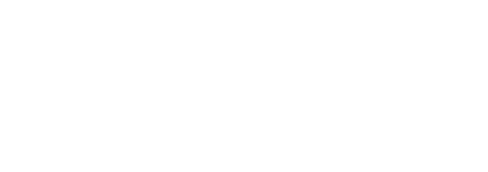 Abysmal Dawn Abysmal Dawn Encyclopaedia Metallum The Metal Archives
