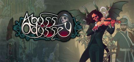 Abyss Odyssey Abyss Odyssey on Steam