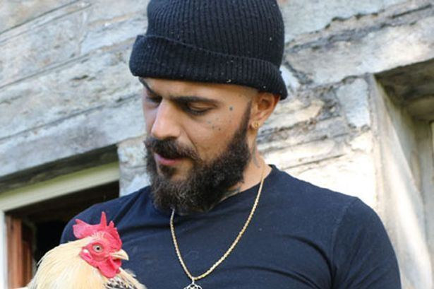 Abz Love i4mirrorcoukincomingarticle5729263eceALTERN