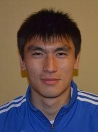Abzal Beisebekov wwwfootballtopcomsitesdefaultfilesstylespla