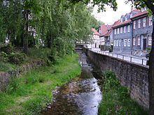 Abzucht (Oker) httpsuploadwikimediaorgwikipediacommonsthu