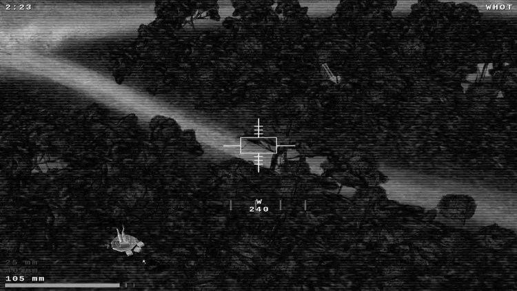 AC-130: Operation Devastation AC130 Operation Devastation gameplay YouTube