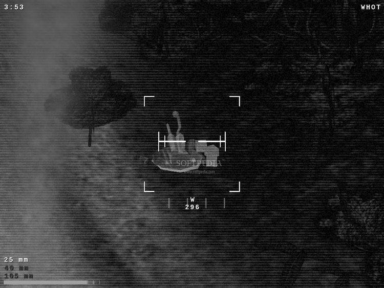 AC-130: Operation Devastation AC130 Operation Devastation Screenshots Video Game News Videos