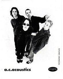 AC Acoustics httpsuploadwikimediaorgwikipediaenthumbc