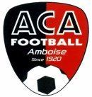 AC Amboise httpsiskyrocknet481329834813picsphoto298