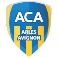 AC Arles-Avignon httpsuploadwikimediaorgwikipediaenbb9AC