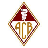 AC Bellinzona httpsuploadwikimediaorgwikipediaenee0Ac