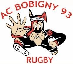 AC Bobigny 93 Rugby httpsuploadwikimediaorgwikipediafr88dAC
