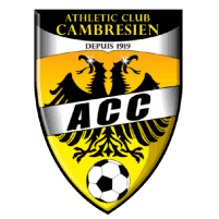 AC Cambrai s3staticfooteocomuploadsaccfootballlogooh