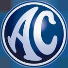 AC Cars httpsuploadwikimediaorgwikipediaen449AC