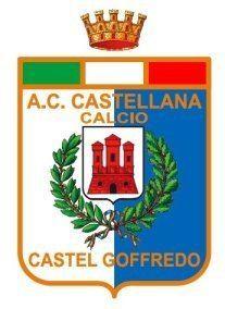 A.C. Castellana Calcio wwwaccastellanaeujoomlaimagesstoriesCastella