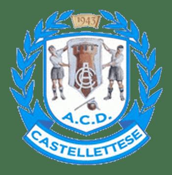 A.C. Castellettese wwwcastellettesecalcioitmediabearleaguebl1473