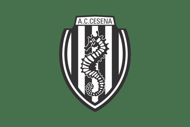 A.C. Cesena AC Cesena Logo
