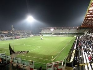 A.C. Cesena Italy AC Cesena Results fixtures squad statistics photos