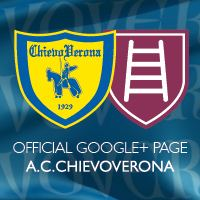 A.C. ChievoVerona httpslh6googleusercontentcomu8ge6qLUCIAAA