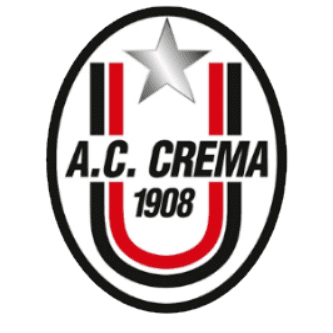A.C. Crema 1908 ACCrema 1908 Crema1908 Twitter