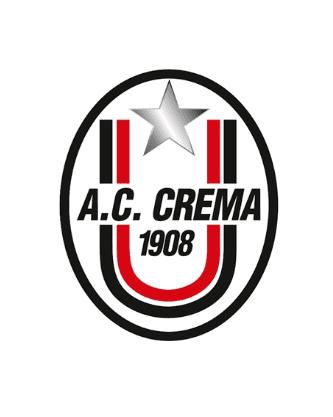 A.C. Crema 1908 AC Crema 1908 Comunicato Stampa Aldo Nicolini confermato