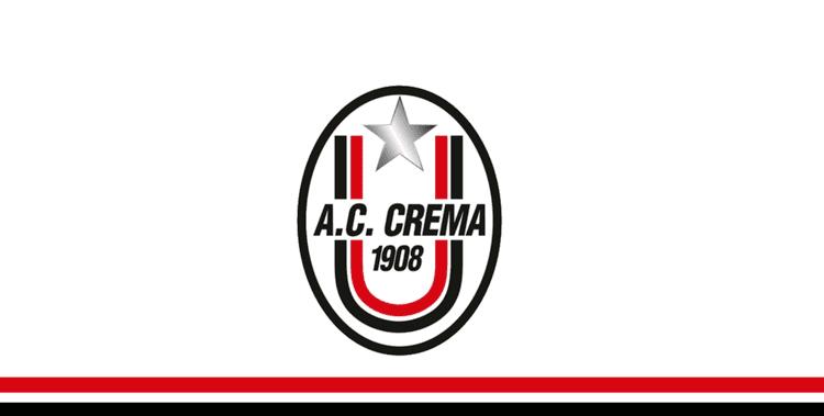 A.C. Crema 1908 AC Crema 1908 Mario Tacchinardi all39AC Crema 1908