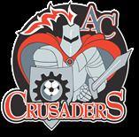AC Crusaders httpsuploadwikimediaorgwikipediaen009Acc