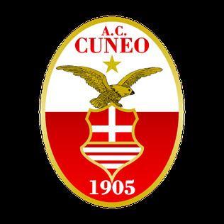 A.C. Cuneo 1905 httpsuploadwikimediaorgwikipediaen334AC
