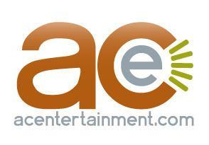 AC Entertainment httpsuploadwikimediaorgwikipediaenbbfACn