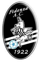 A.C. Fidenza 1922 httpsuploadwikimediaorgwikipediaenthumb1