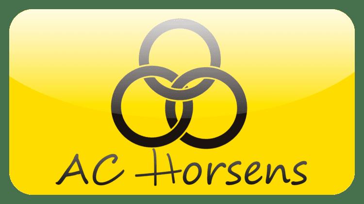 AC Horsens Ac Horsens by nicxsoe on DeviantArt