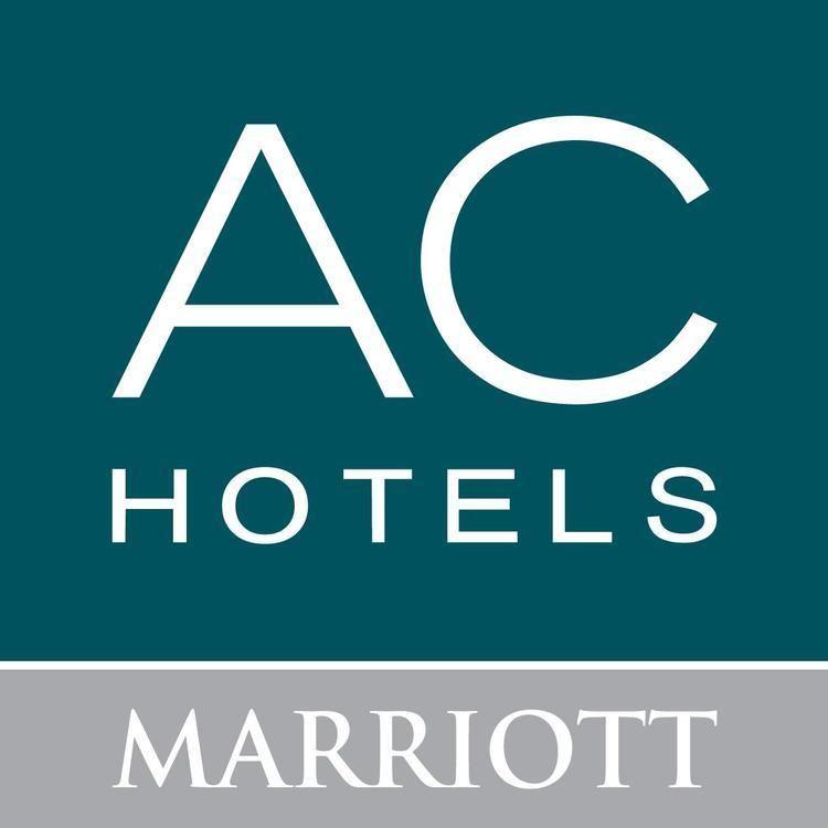 AC Hotels httpsuploadwikimediaorgwikipediacommons33