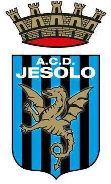 A.C. Jesolo wwwacdjesoloitwpcontentuploads201611104175