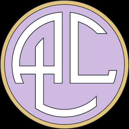 A.C. Legnano httpsuploadwikimediaorgwikipediaitaaaLog