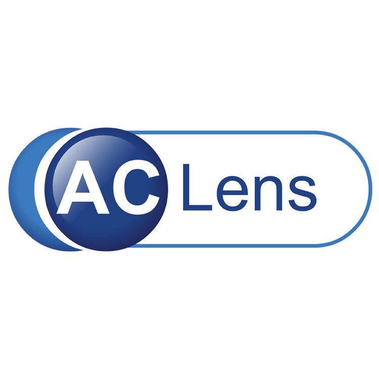 AC Lens httpslh4googleusercontentcomRLUr8r6lxREAAA